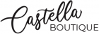 Castella Boutique